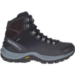 Merrell Thermo Cross 2 Mid Waterproof Boots - Mens