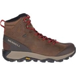Merrell Thermo Glacier Mid Waterproof Boots - Mens