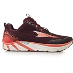 Altra Torin 4 Road-Running Shoes - Womens