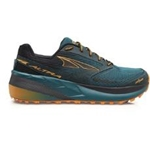 Altra Olympus 3.5 Trail-Running Shoes - Mens