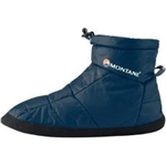 MONTANE Prism Booties - Womens
