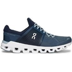 On Cloudswift Road-Running Shoes - Mens