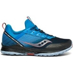 Saucony Mad River TR Trail-Running Shoes - Mens