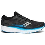 Saucony Ride ISO 2 Road-Running Shoes - Mens