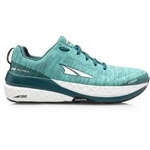 Altra Paradigm 4.5 Road-Running Shoes - Womens