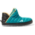 The North Face Thermoball Traction Booties - Womens