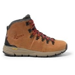 Danner Mountain 600 Hiking Boots - Mens