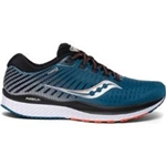 Saucony Guide 13 Road-Running Shoes - Mens