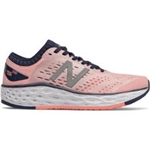 New Balance Fresh Foam Vongo v4 Road-Running Shoes - Womens