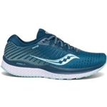 Saucony Guide 13 Road-Running Shoes - Womens