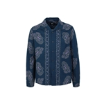 STUSSY SHIRTS LONG SLEEVE