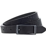 Birkenstock Ohio 20mm Belt - Womens