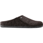 Birkenstock Zermatt Shearling Lined Slipper - Mens
