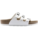 Birkenstock Florida Limited Edition Narrow Sandal - Womens