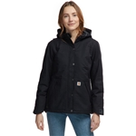 Carhartt Full Swing Cryder Insulated Jacket - Womens