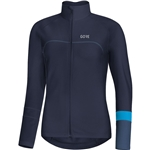 Gore Wear C5 Thermo Jersey - Womens
