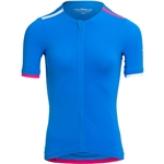 Pinarello Iconmakers Elite Jersey - Womens