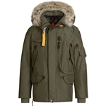 Parajumpers Right Hand Jacket - Mens