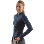 PEARL iZUMi Attack Long Sleeve Jersey - Womens
