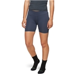 Patagonia Nether Bike Liner Short - Womens
