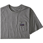 Patagonia Together for the Planet Label Pocket Responsibili-T - Mens