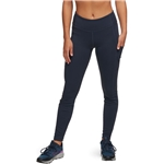 Patagonia Pack Out Tights - Womens