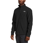 The North Face Apex Bionic 2 Softshell Jacket - Tall - Mens