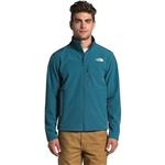 The North Face Apex Bionic 2 Softshell Jacket - Mens
