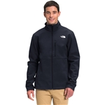 The North Face Apex Bionic 2 Softshell Tall Jacket - Mens