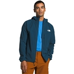 The North Face Apex Nimble Hooded Jacket - Mens