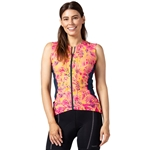 Terry Bicycles Bella Sleeveless Jersey - Womens