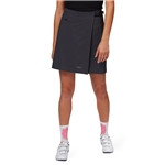 Terry Bicycles Wrapper Lite Skirt - Womens
