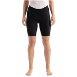 Specialized RBX Short - Womens