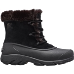 Sorel Snow Angel Lace Boot - Womens