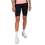 SUGOi RS Pro Short - Womens
