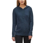 Patagonia Off Country Pullover Hoodie - Womens