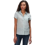 Patagonia A/C Lightweight Top - Womens