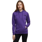 The North Face Red Box Pullover Hoodie - Womens