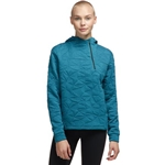 The North Face Get Out There Pullover Hoodie - Womens