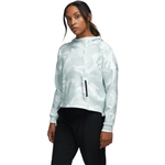 The North Face Infinity Train Crop Hoodie - Womens