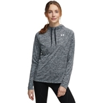Under Armour Tech Twist 2.0 Long-Sleeve Hoodie - Womens