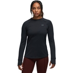 Under Armour Base 3.0 Crew - Womens