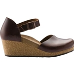 Birkenstock Mary Limited Edition Narrow Shoe - Womens