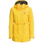 WEAR COLOUR State Parka - Womens