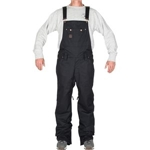 L1 Overall Pant - Mens