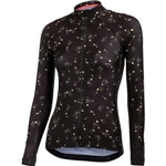 Machines for Freedom Summerweight Long-Sleeve Jersey - Womens
