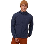 Outdoor Research Ferrosi Hooded Jacket - Mens