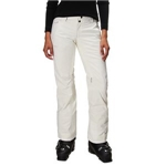 Patagonia Insulated Snowbelle Pant - Womens
