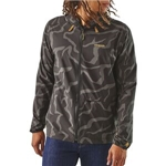 Patagonia Stretch Terre Planing Hooded Jacket - Mens
