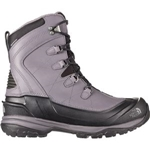 The North Face Chilkat Evo Boot - Mens